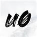 unc0ver iOS14.3越狱 v6.0.1