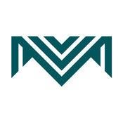 【应用】Motif 米田:简单即丰盛的壁纸App