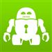 Cryptomator - Open Source Cloud Encryption