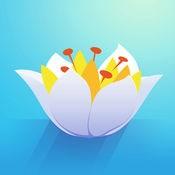漂 Float