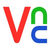 远程控制- VNC Viewer