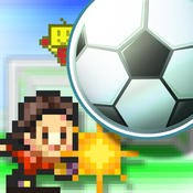 冠军足球物语 Pocket League Story