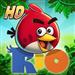 愤怒的小鸟里约版 HD Angry Birds Rio HD