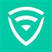 腾讯WiFi管家-手机安全万能WiFi