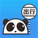 熊猫公交 - 您周边的公交信息