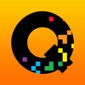 二维码扫描器 - QuickMark QR Code Reader