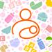 宝宝生活记录 (喂奶、换尿布、睡眠)