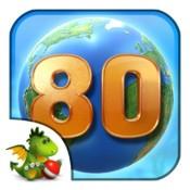 环游世界80天 Around the World in 80 Days: The Game (Premium)