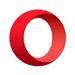 Opera Mini 网页浏览器