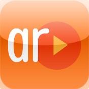 视频菜谱 Allrecipes Video Cookbook