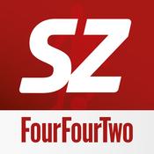 数据地带 FourFourTwo 足球 数据地带 Stats Zone: 技术支持: Opta