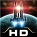 浴火银河2 HD Galaxy on Fire 2 HD Galaxy on Fire 2? HD