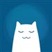 小睡眠 - 睡眠梦话监测,白噪音冥想助眠