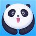 Panda Helper