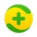 360手机卫士-超实用的手机管理工具