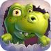 恐龙蛋Fun - 养恐龙