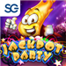 Jackpot Party HD 老虎机 - 角子机游戏 - 賭場