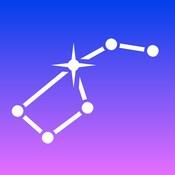 Star Walk - 5星级天文指南