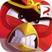 愤怒的小鸟2 猴年套装上线