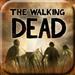 行尸走肉 Walking Dead: The Game