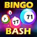 Bingo Bash™ HD: Wheel of Fortune ® Bingo + Slots