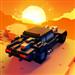 狂暴之路:幸存者 (Fury Roads Survivor)
