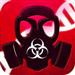 World Plague Contamination: Bio-Hazard Virus War