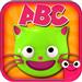 EduKitty ABC-免费的英文学习游戏(针对儿童)