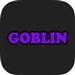 g0blin