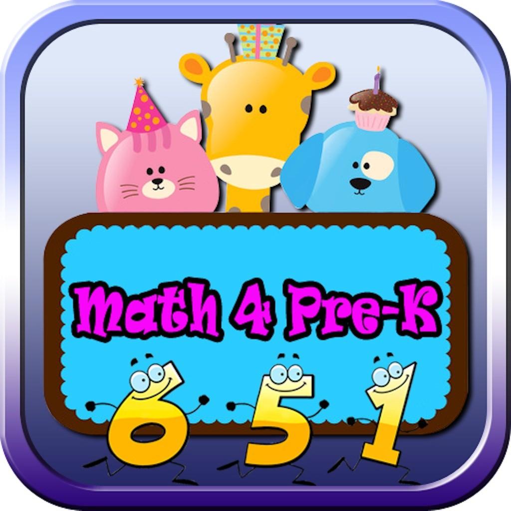 学龄前儿童数学_学龄前儿童数学下载学龄前儿童数学