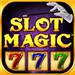 Slot Magic™ - Free Casino Slot Machines