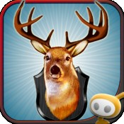猎鹿人重装上阵 Deer Hunter Reloaded