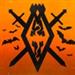 上古卷轴:刀锋 官方原版 The Elder Scrolls: Blades