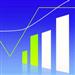 美股直通车: 投资股票和期权 (StockStation)