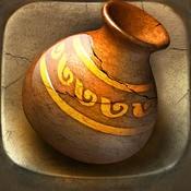 一起玩陶艺吧- Let's create! Pottery HD