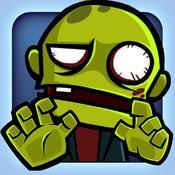 Zombiez!