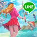 LINE 钓鱼大师