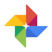[应用]Google photos:回忆这么美,你怎舍得墙