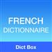 French English Dictionary& Offline Translator