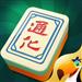 通化麻将·大嘴 - 吉林通化最火爆的欢乐麻将游戏