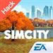 模拟城市:建造 修改版