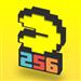 吃豆人 256 PAC-MAN 256 - 无尽的迷宫