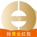 黄金交易线—黄金白银贵金属投资交易平台