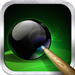 Snooker World-vs Global,voice chat.