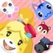 动物之森 Animal Crossing: Pocket Camp