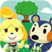 动物之森 Animal Crossing: Pocket Camp
