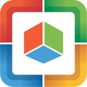 智能办公 SmartOffice 2 - Viewer and editor for Microsoft Office Word, Excel and PowerPoint files + annotate PDF on mobile devices