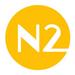 MOJi N2-日语能力考试文字词汇学习书(JLPT N2对应)
