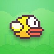 小鸟快飞 Flappy Bird
