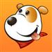 导航犬离线版-免费地图 行车记录仪